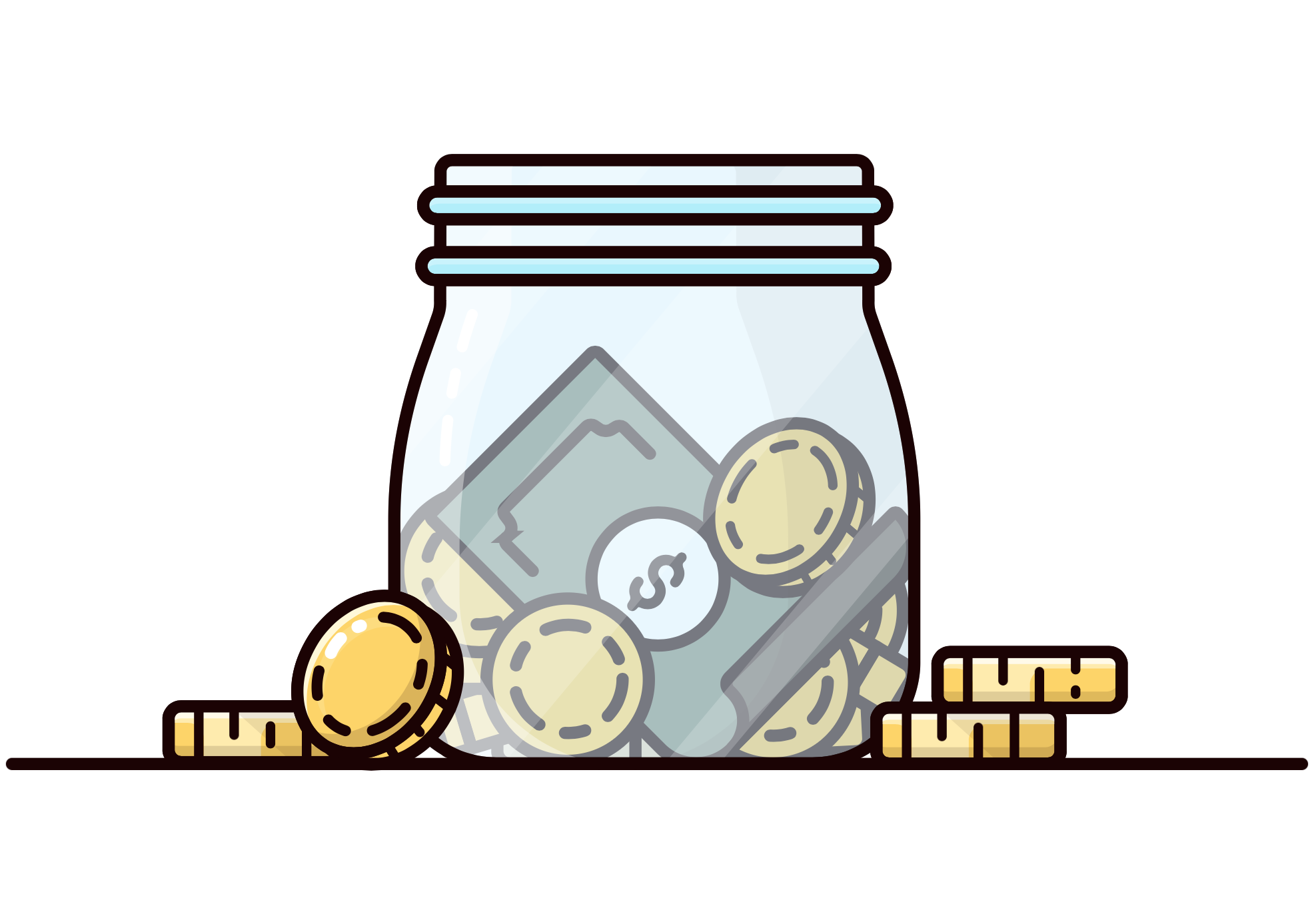 How to get started with Tip Jar WP